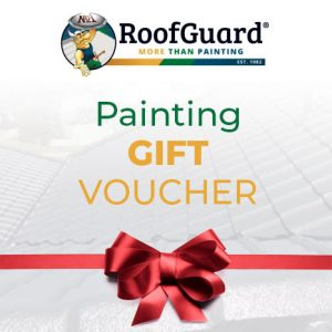Painting Gift Voucher